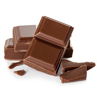 Aroma: Schokolade
