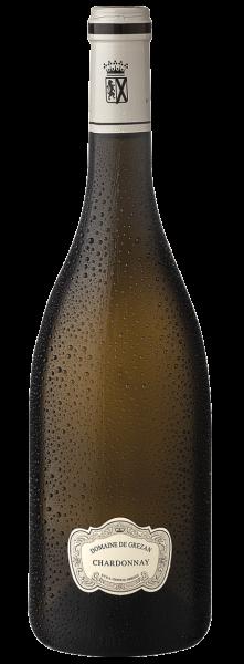 2019 Domaine de Grézan Chardonnay IGP Oc