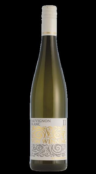 2020 Von Winning Sauvignon Blanc II. Trocken