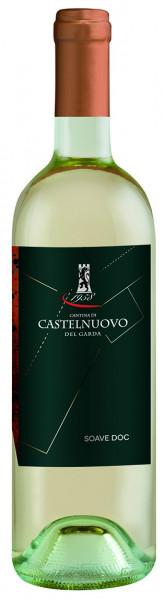 2017 Castelnuovo Soave D.O.C.