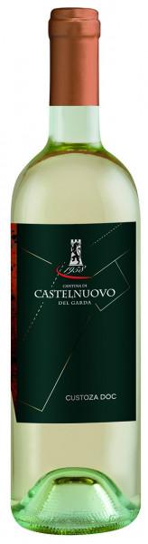 2018 Castelnuovo Custoza D.O.C.