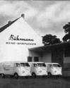 fuhrpark-1962