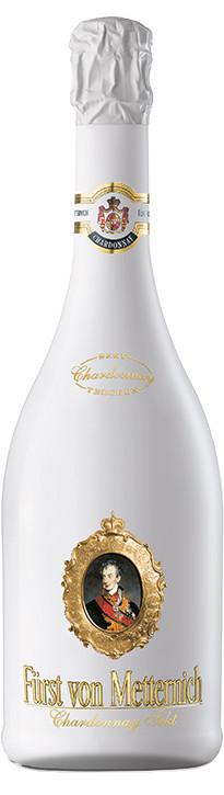 Fürst von Metternich Chardonnay 0,75