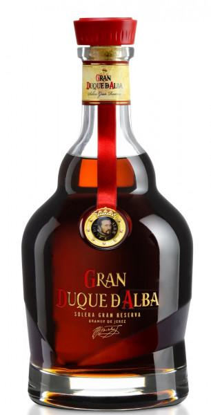 Gran Duque d'Alba 40% 0,7l