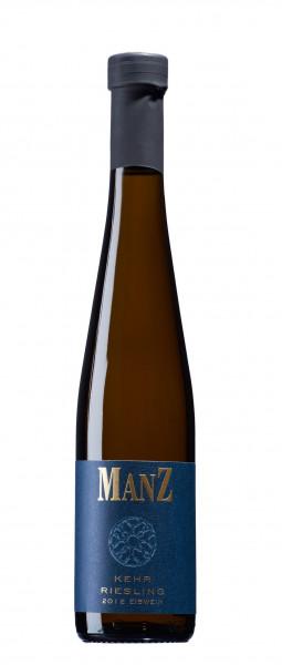 """2012 Manz Kehr Riesling Eiswein """"Pauline"""" 0,375 l"""