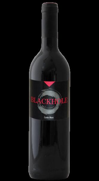 2017 Manz Blackhole Trocken