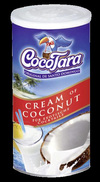 Coco Tara Cream of Coconut Dose 0,33l