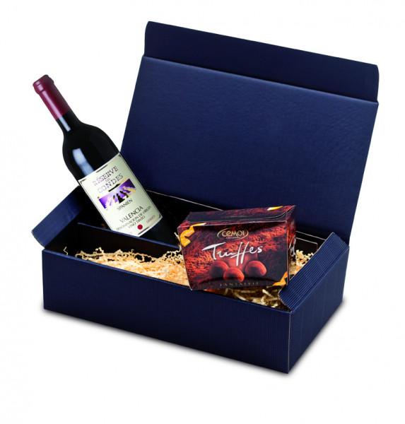 2011 Geschenkpackung Kleine Versuchung