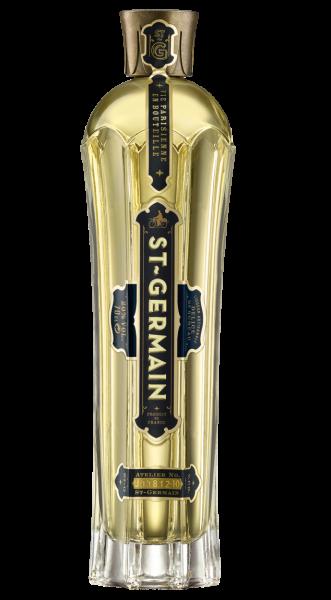 St. Germain Liqueur Holunderblütenlikör 20% 0,7l