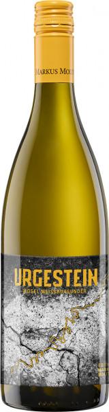 2019 Molitor Urgestein Pinot Blanc Trocken MM