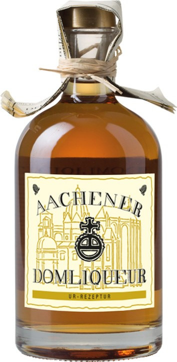 Aachener Domliqueur 32% vol 0,35 l