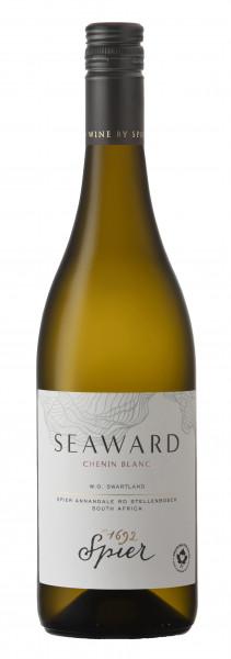 2017 Spier Seaward Chenin Blanc!