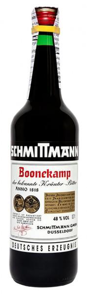 Schmittmann Boonekamp 48%0,7l