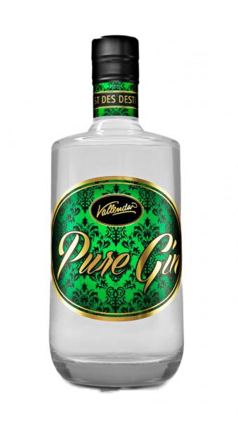 Vallendar Pure Gin 40% 0,5l