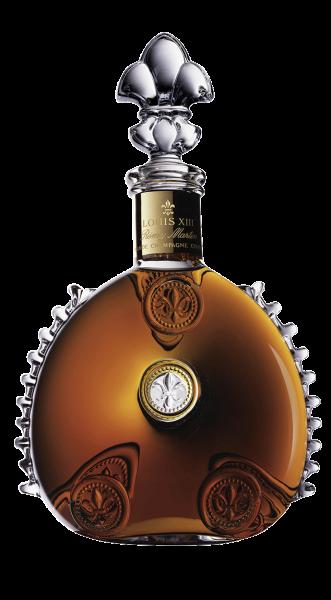 #Remy Martin Louis XIII 40% 0,7l