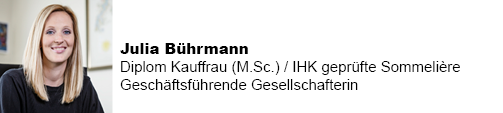 Julia-B-hrmann-Team-Neu