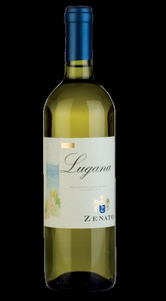 Zenato Lugana Veneto D.O.C San Benedetto
