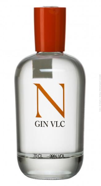 N Gin VLC 0,7l!