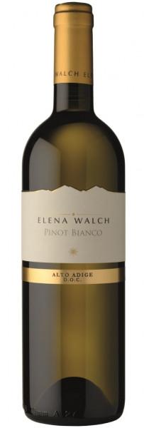 2018 Elena Walch Selezione Pinot Bianco Alto Adige D.O.C.