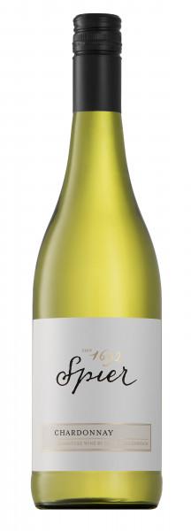 2020 Spier Chardonnay
