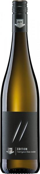 2020 Bergdolt-Reif Sauvignon Blanc Trocken Edition II