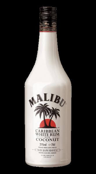 Malibu 21% 0,7l