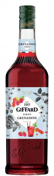 Giffard Grenadine