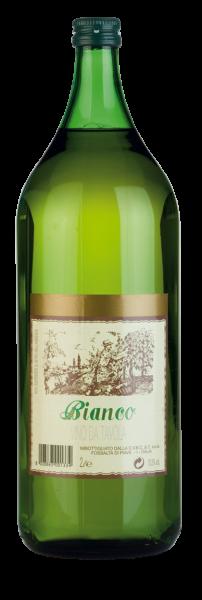 Bianco del Veneto Vino da Tavola 2,00 l
