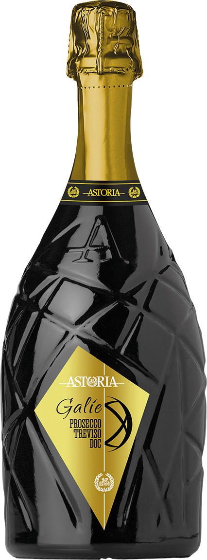 Astoria Galie Prosecco Spumante DOC 0,75l