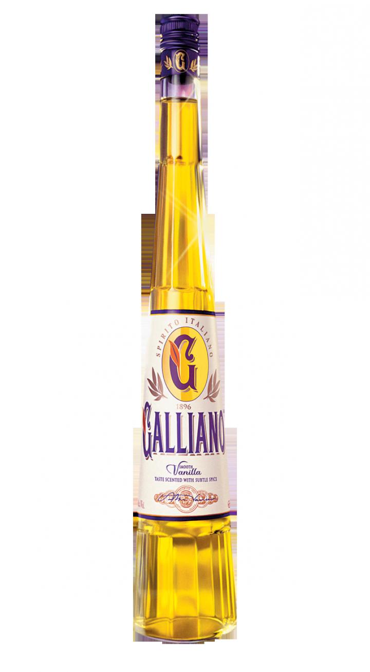 Galliano Likör