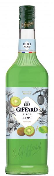 Giffard Kiwi