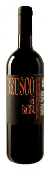 2013 Fattoria dei Barbi Brusco dei Barbi Toscana I.G.T.