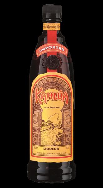 Kahlua Coffee Liqueur 16% 0,7l