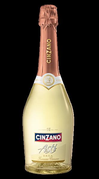 Cinzano Asti 11% 0,75l
