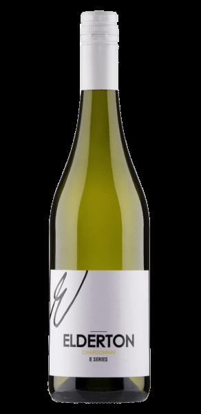 2015 Elderton E Chardonnay!