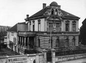 stammhaus-1933