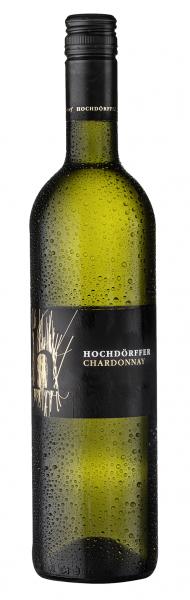 2018 Hochdörffer Chardonnay Trocken