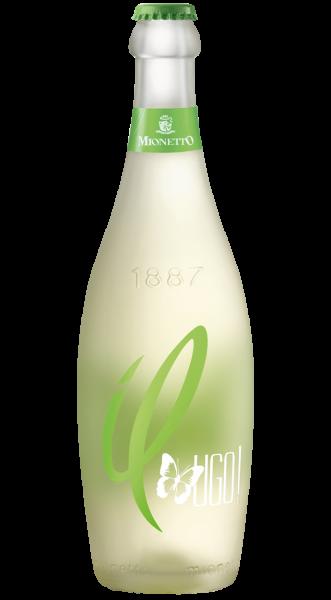 Mionetto Il Hugo 8% 0,75l