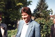 hans-k-hn-1968