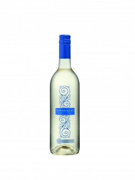 Vinha Real Vinho Verde D.O.C.