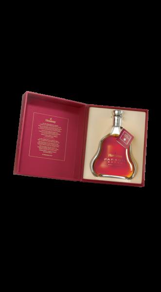 Hennessy Paradis Rare Cognac 0,7l