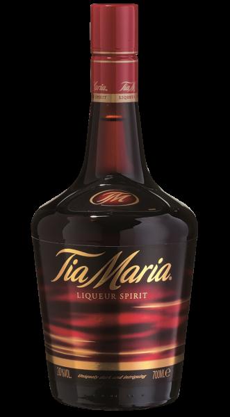 Tia Maria 0,7l
