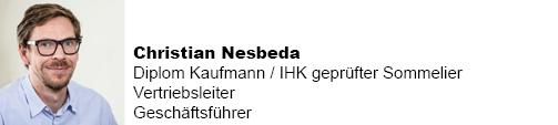 Christian-Nesbeda-Team-Neu