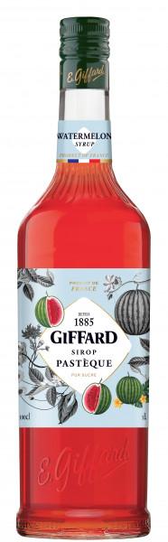 Giffard Wassermelone