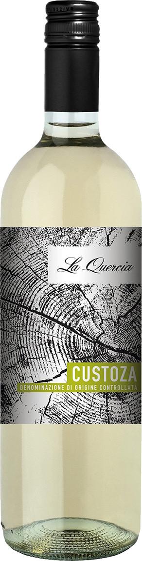 """2019 Bennati Bianco di Custoza """"La Quercia"""" 1,0l"""