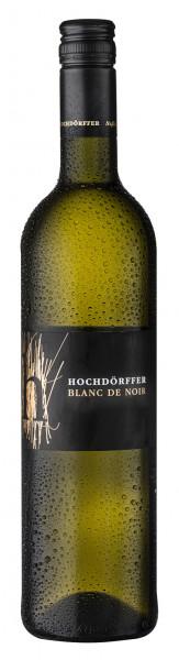 2019 Hochdörffer Blanc de Noir Trocken
