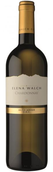 Elena Walch Selezione Chardonnay Alto Adige D.O.C.